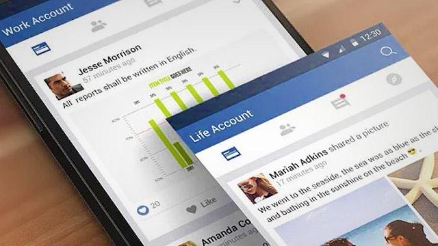 Android Cihazlarınızda Çoklu Hesap Yönetebileceğiniz 6 Uygulama