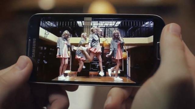 Android Cihazlarınızdaki Videolar Nasıl Sıkıştırılır?