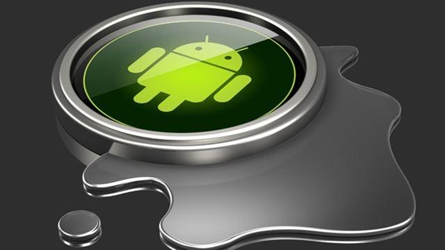 Android Cihazlarınızdan Silinen Veriler Nasıl Kurtarılır?