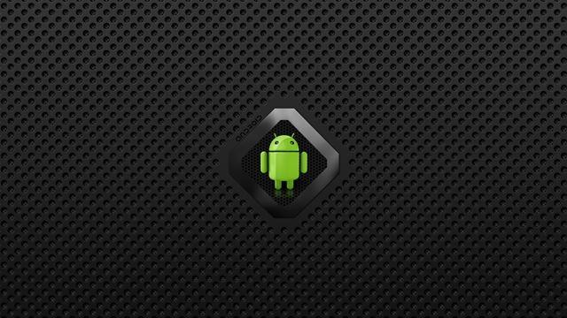 Android Kilit Kodu Nasıl Sıfırlanır?