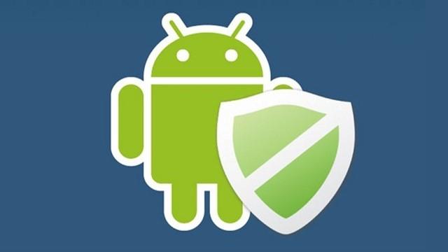 Android Telefon Güvenli Modda Nasıl Başlatılır?
