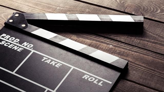 Animasyonlu Videolar Hazırlayabileceğiniz 10 Başarılı Araç