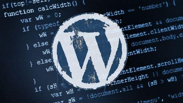 Az Bilinen Faydalı WordPress İşlevleri