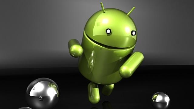 Beceri İsteyen En İyi Android Oyunları