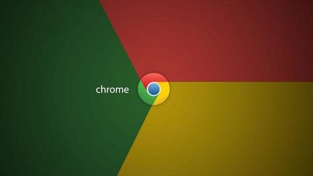 Chrome'da Sekmelerden Gelen Rahatsız Edici Sesleri Susturun