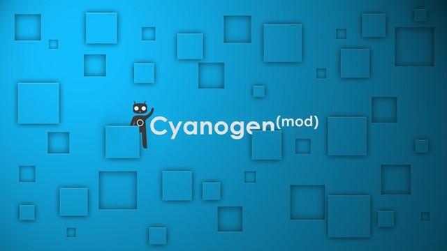 CyanogenMod 12 Çıkış Tarihi Açıklandı