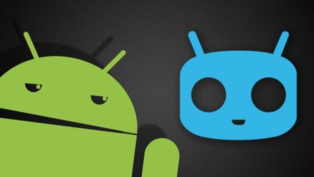 CyanogenMod'u Saf Android'den Ayıran 6 Özellik