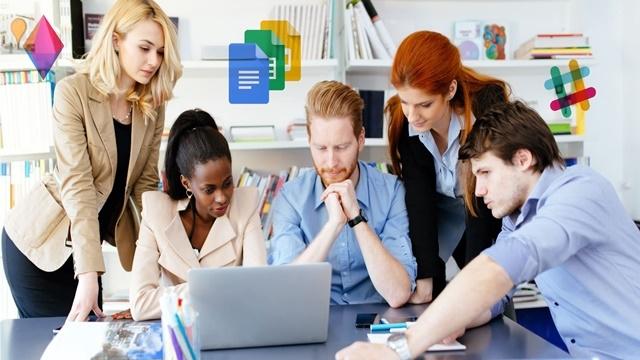 İş Yapmak için Kullanabileceğiniz En İyi 6 Çevrimiçi Toplantı Aracı