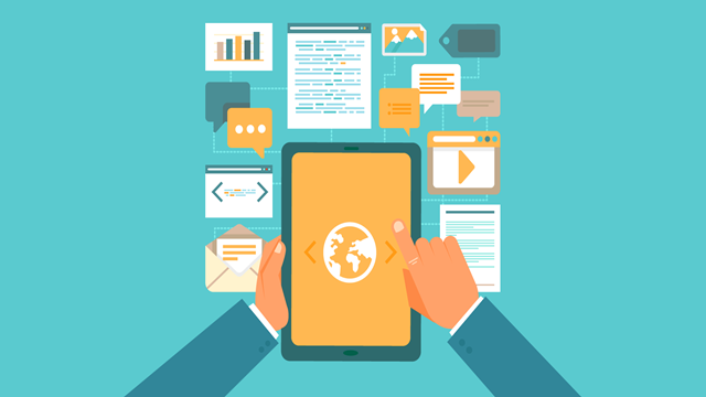 En İyi 10 Çevrimiçi İçerik Yönetim Sistemi