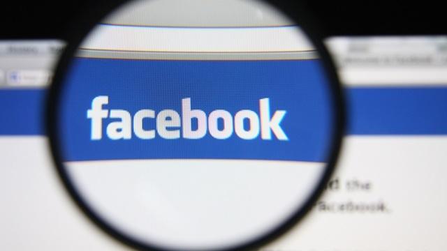 Facebook Paylaşımlarının Düzenlenip Düzenlenmediğini Nasıl Anlarız?