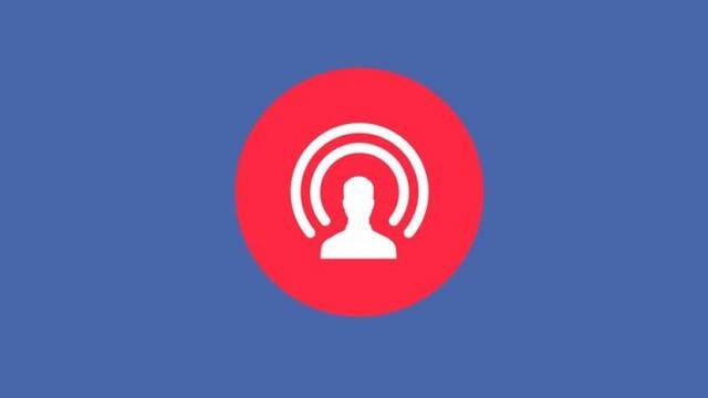 Facebook'ta Canlı Yayın Bildirimleri Nasıl Kapatılır?