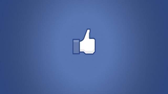 Facebook'ta Planlanmış Gönderi Oluşturma Nasıl Yapılır?