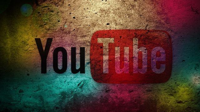 Free YouTube Download Nedir, Nasıl Kullanılır?
