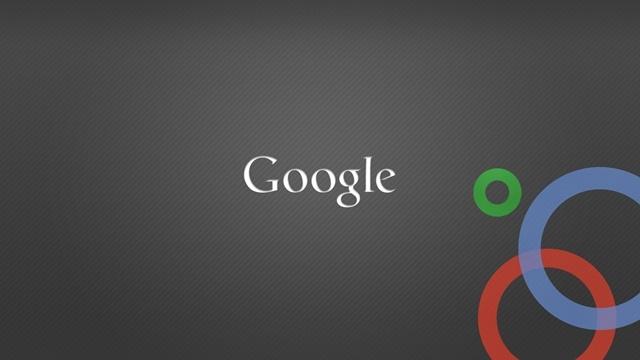 Google Aramalarında Bilinmeyen 20 Komut