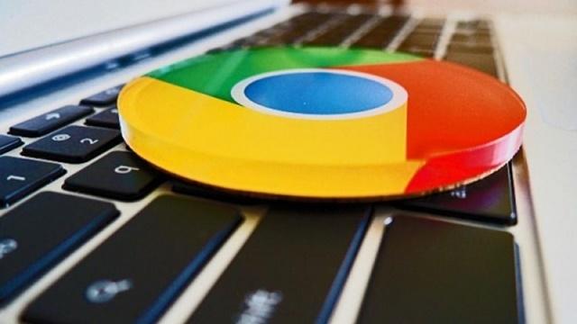 Google Drive'ı Daha Etkili Kullanabileceğiniz En İyi Chrome Eklentileri