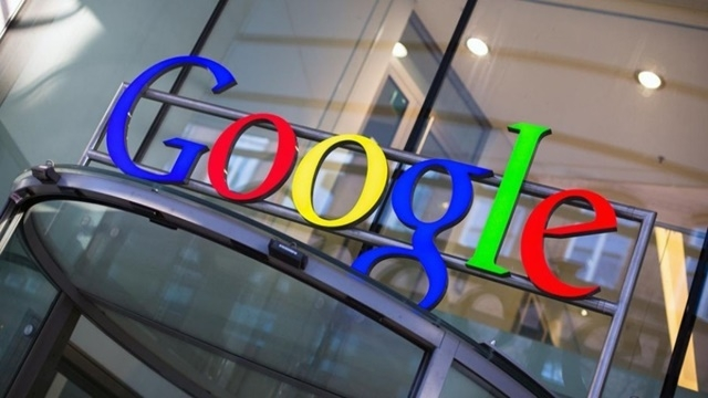 Google Gerçekten Nereye Gittiğinizi Takip Ediyor mu?