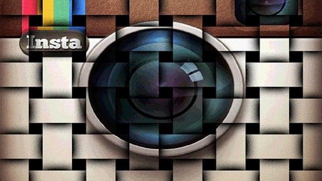 Instagram Fotoğraflarını Telefona Kaydetme