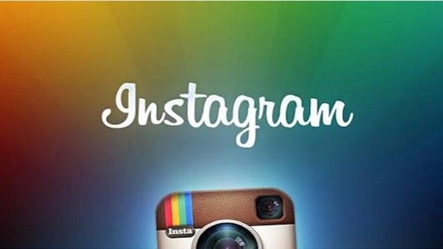 Instagram'da Fotoğraflarınıza Yapılan Yorumlar Nasıl Silinir?
