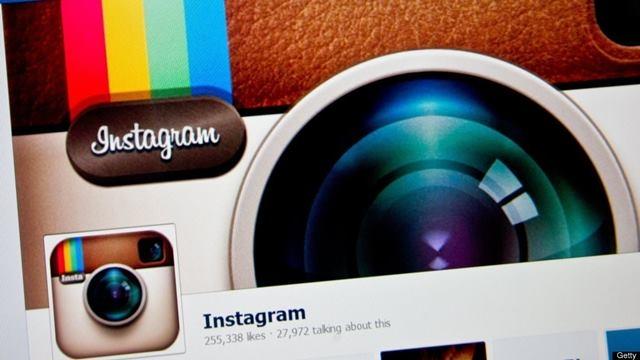 Instagram'da Gönderi Bildirimleri Nasıl Aktif Edilir?