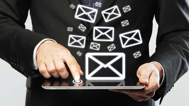 iOS için En İyi E-Posta Uygulamaları