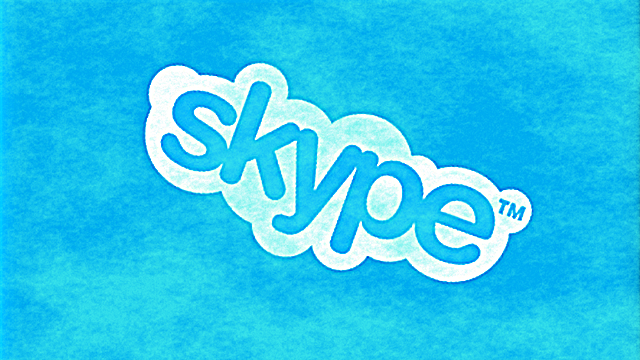 Skype Grup Konuşmalarındaki Sesli Bildirimleri Devre Dışı Bırakın