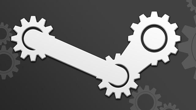 Steam Oyun İndirme Hızı Nasıl Artırılır?