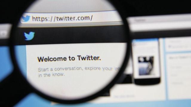 Twitter'ın Arama Fonksiyonu ile Eski Tweet'leriniz Nasıl Bulunur ve Silinir?