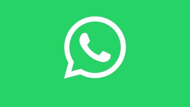 WhatsApp Durumları Nasıl İndirilir?