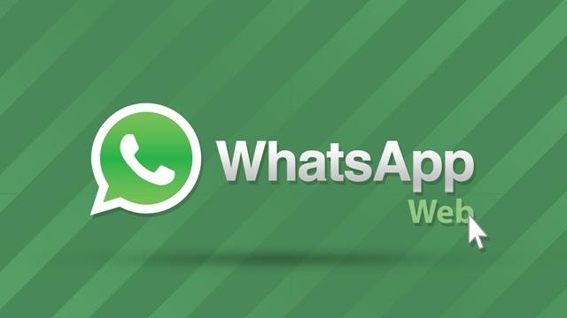 WhatsApp Web'te Çevrimiçi Durumunuzu Gizleyin
