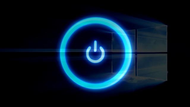 Windows 10 Hızlı Bir Şekilde Nasıl Kapatılır?