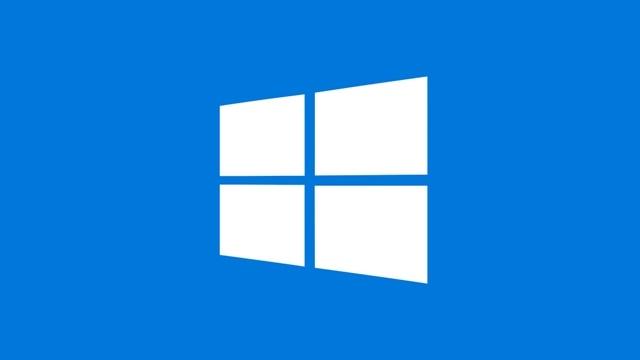 Windows 10'da BIOS Sürümü Bulma ve BIOS Güncelleme