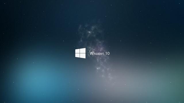 Windows 10'da DNS Ayarları Nasıl Değiştirilir?
