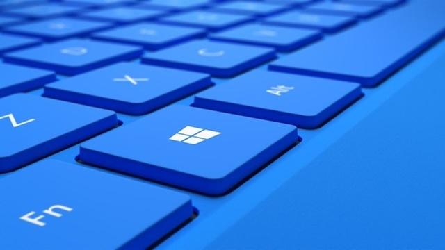 Windows 10'da Görev Çubuğu'nu Özelleştirin
