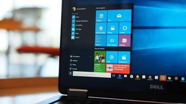 Windows 10'un Gizli Özellikleri Nasıl Etkinleştirilir?