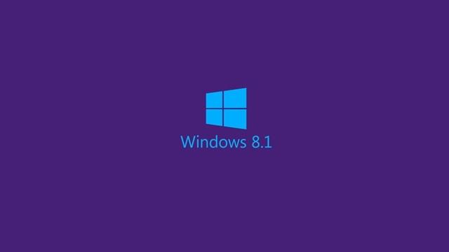 Windows 8.1 Yükleme Medyası Nasıl Oluşturulur