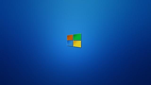 Windows 8'i Hızlandıracak İpuçları