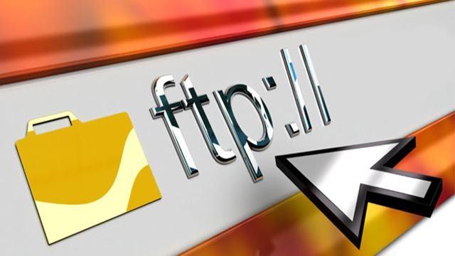 Windows için En İyi 5 FTP Uygulaması