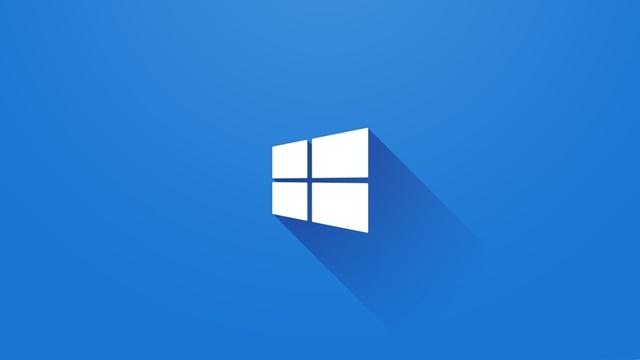 Windows'ta Klasör Simgesi Nasıl Değiştirilir?