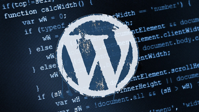 Localhost'ta WordPress Kurulumu
