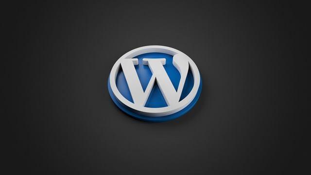 WordPress için En İyi Yazı Tipi Eklentileri