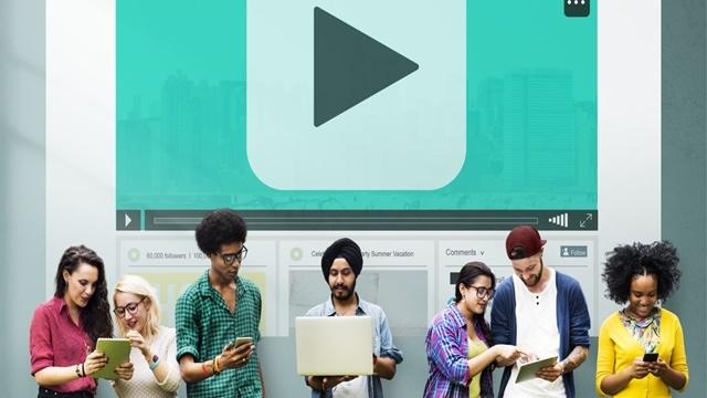 YouTube Alternatifi En İyi 10 Video Sitesi