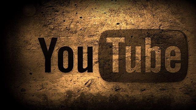 YouTube'da Videolar GIF'e Nasıl Dönüştürülür