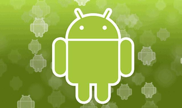 Android APK Dosyalarını Yönetmek için Kullanabileceğiniz 3 Yöntem