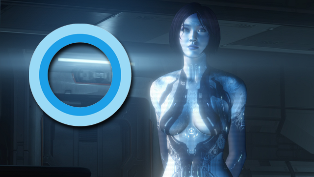 Cortana, Android ve iOS'a Geliyor