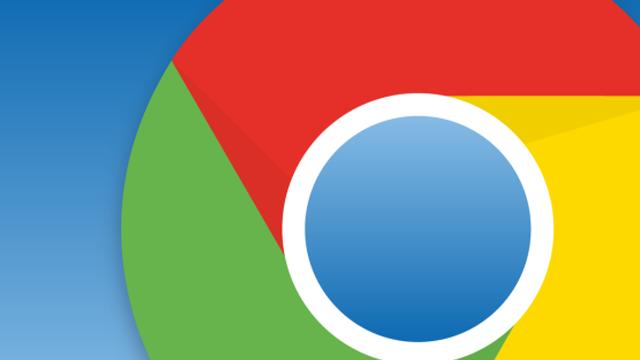 Google Chrome 64-bit ve 32-bit Karşılaştırması