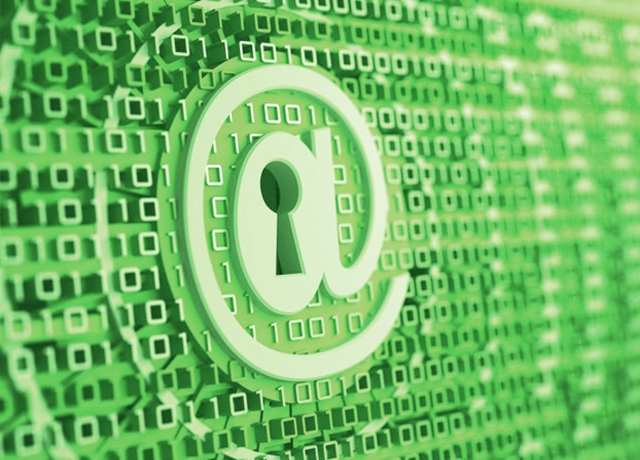 Güvenli Bir Şifre Oluşturmanın En Kolay Yolu