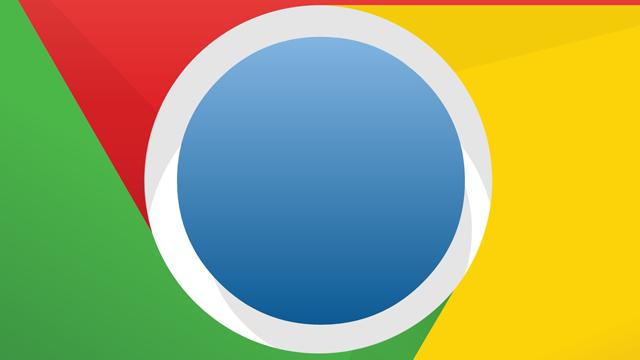 Windows 8 için Google Chrome Yükleme Rehberi