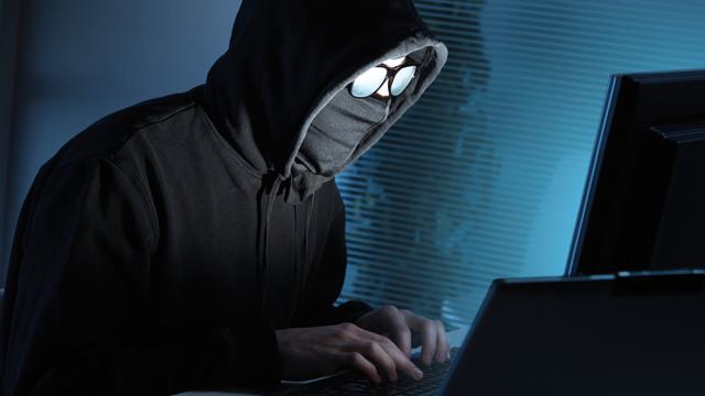Türkiye'de 2016'nın En Popüler Mesleği Siber Paralı Askerlik Olacak