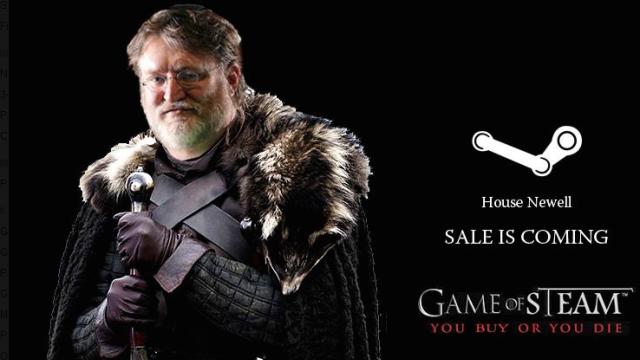 2016 Steam ve Origin Kış İndirimlerinde Kaçırmamanız Gereken Oyunlar