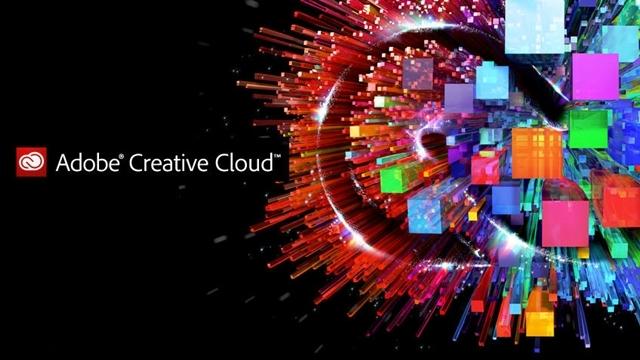 Adobe Creative Cloud Nedir? İşletmenize Neler Kazandırır?